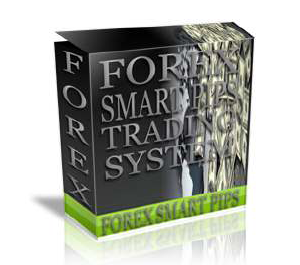 MarketMastered Trade With a Day job system BONUS 'Forex Smart Pips'  trading  system